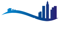 Southeast Florida Chamber of Commerce
