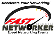 Fast Networker Speed Networking Events
