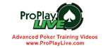 Online Poker Education Service