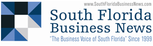 South Florida Business News